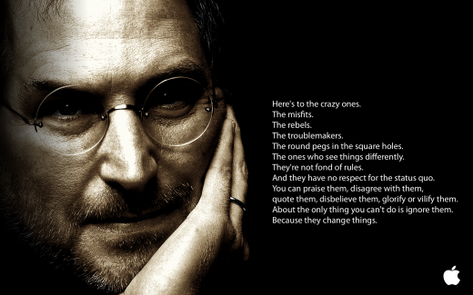Think_Different_by_Pro_MacBook