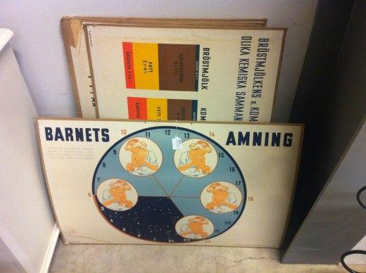 amning1
