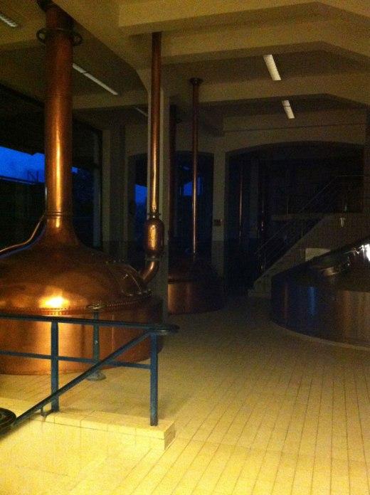 bryggeri1