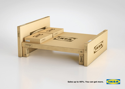IKEA-Campaign-by-AUGE-HQ-031