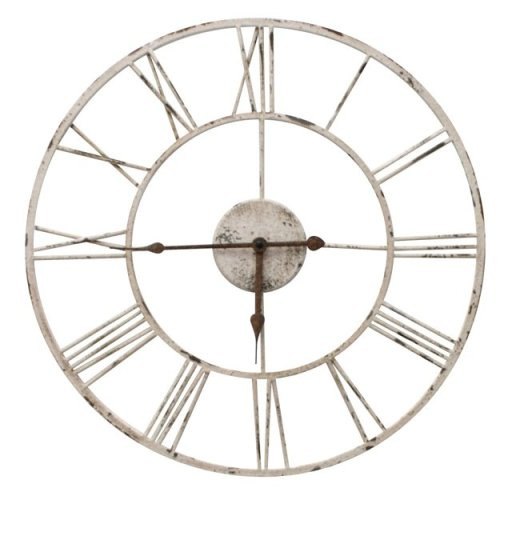 klocka-vagg-hjul-jarn
