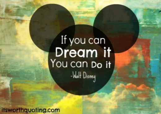 DreamQuotes565by400