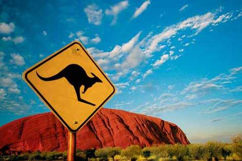 australien2
